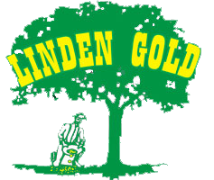 Lindengold - Noci di qualità