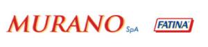 logo-murano-fatina